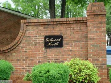209 Northpoint Avenue High Point, NC 27262 - Image 1
