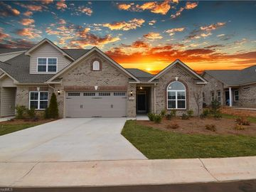 307 St Elizabeth Drive Gibsonville, NC 27249 - Image 1