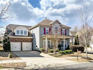 1861 Felts Parkway Fort Mill, SC 29715 - Image 1