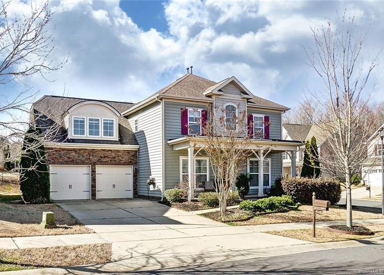 1861 Felts Parkway Fort Mill, SC 29715