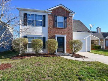 4717 Chestfield Lane Greensboro, NC 27407 - Image 1