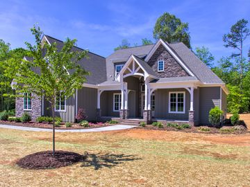 7811 Neugent Drive Stokesdale, NC 27284 - Image 1