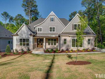 2128 Gardenbrook Drive Raleigh, NC 27606 - Image 1