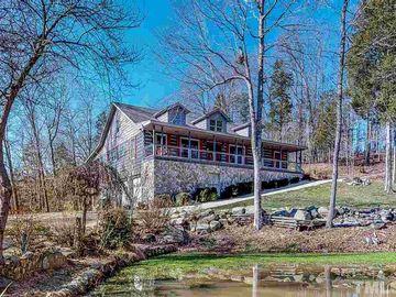 1530 Rolling Hills Road Roxboro, NC 27574 - Image 1