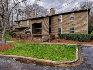3929 Colony Crossing Drive Charlotte, NC 28226 - Image 1