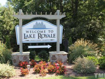 775 Sagamore Drive Louisburg, NC 27549 - Image 1