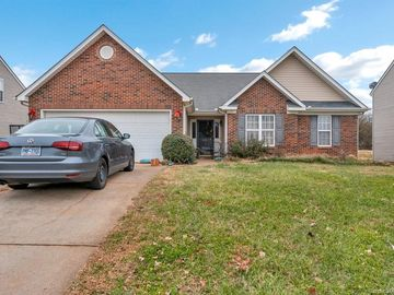 8846 Hedge Maple Road Charlotte, NC 28269 - Image 1