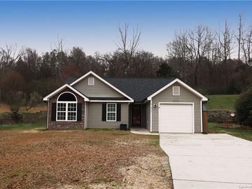 3268 Forest Creek Court Gastonia, NC 28052 - Image 1