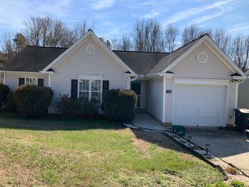 160 Braeburn Drive Winston Salem, NC 27127 - Image 1