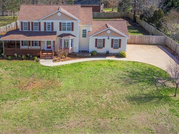 103 Collingswood Road Mooresville, NC 28117 - Image 1
