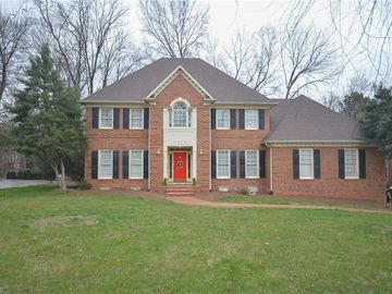 2109 San Fernando Drive High Point, NC 27265 - Image 1