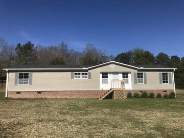 452 Fort Shoals Road Woodruff, SC 29388 - Image 1