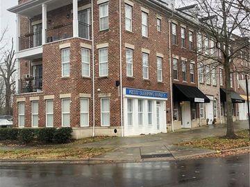 8850 Arbor Creek Drive Charlotte, NC 28269 - Image 1