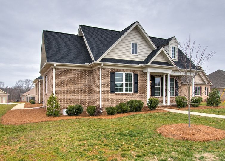 2007 Verde Lane Greensboro, NC 27455
