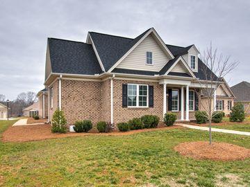 2007 Verde Lane Greensboro, NC 27455 - Image 1