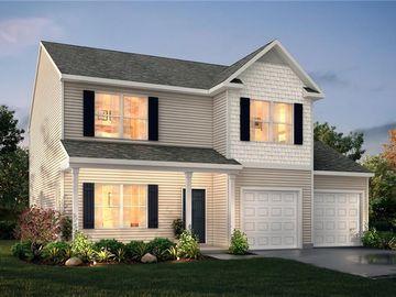 5804 Springer Drive Greensboro, NC 27405 - Image 1