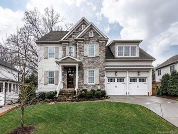 3610 Sharon Ridge Lane Charlotte, NC 28210 - Image 1