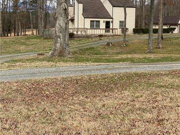 304 Trinity Church Road King, NC 27021 - Image 1