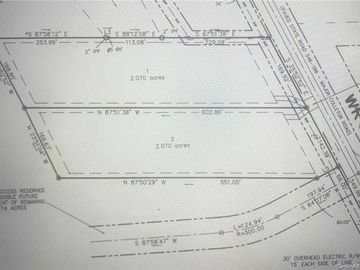 01 Reservation Road Rock Hill, SC 29730 - Image 1