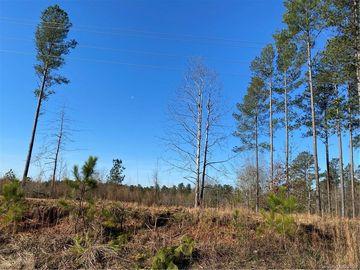 03 Reservation Road Rock Hill, SC 29730 - Image 1