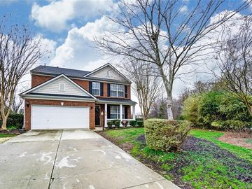 4545 Sedgewood Lane Harrisburg, NC 28075 - Image 1