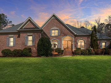 4257 Mourning Dove Drive Weddington, NC 28104 - Image 1