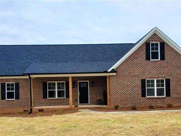 160 Libby Grace Court Thomasville, NC 27360 - Image 1