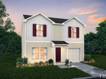 501 Terrace Court Greenville, NC 27858 - Image 1
