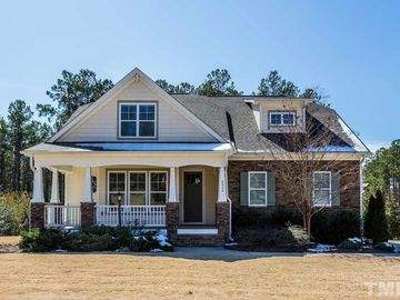 8844 Knights Union Way Wake Forest, NC 27587 - Image 1