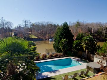 4625 Water Oak Drive Lake Wylie, SC 29710 - Image 1