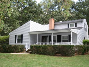 3940 Well Road Mint Hill, NC 28227 - Image