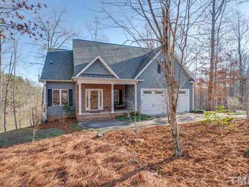400 Mayo Harbor Lane Roxboro, NC 27574 - Image 1