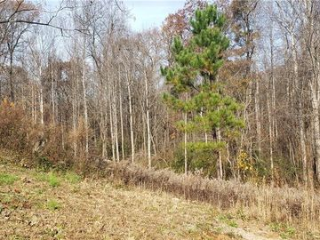 112 Pine Bluff Court Mount Holly, NC 28120 - Image 1