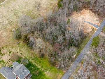 114 & 116 Harbourtown Drive Kings Mountain, NC 28086 - Image 1