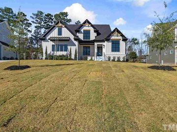 805 Brownwich Street Wake Forest, NC 27587 - Image 1
