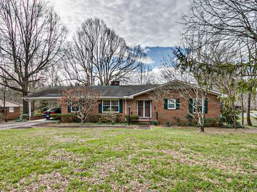 718 Cheddington Drive Asheboro, NC 27203 - Image 1