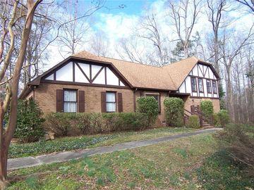 5201 Worchester Court Greensboro, NC 27406 - Image 1