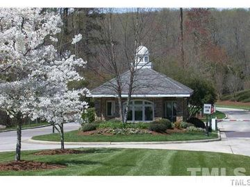 11508 Governors Drive Chapel Hill, NC 27517 - Image 1
