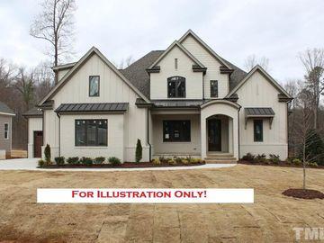 2104 Gardenbrook Drive Raleigh, NC 27606 - Image 1