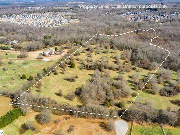 25924 Gilder Creek Drive Simpsonville, SC 29681 - Image 1
