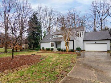 5928 Woodfield Drive Kernersville, NC 27284 - Image 1