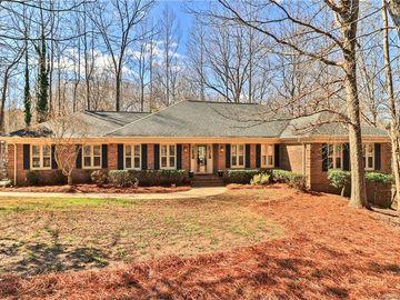 9500 Hampton Oaks Lane Charlotte, NC 28270 - Image 1