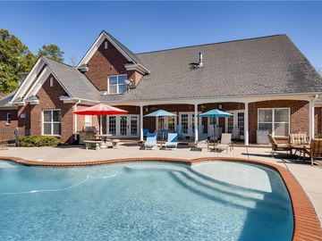 175 Normandy Road Mooresville, NC 28117 - Image 1