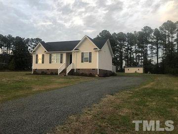 2882 Flat Rock Road Franklinton, NC 27525 - Image 1