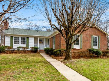 1804 Prince Albert Drive Greensboro, NC 27405 - Image 1