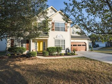 11900 Withers Mill Drive Charlotte, NC 28278 - Image 1