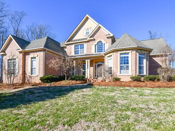 8328 Providence North Drive Stokesdale, NC 27357 - Image 1