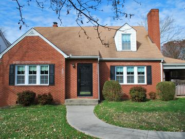702 Ferndale Boulevard High Point, NC 27262 - Image 1