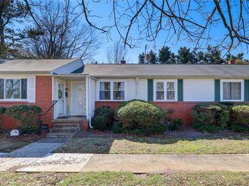 1821 Villa Drive Greensboro, NC 27403 - Image 1