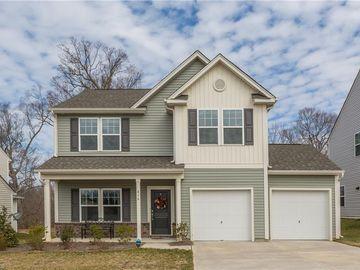 416 Green Arbor Lane Winston Salem, NC 27103 - Image 1